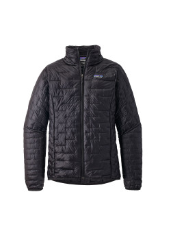 Ws Micro Puff Jacket