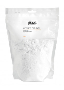Power Crunch Chalk 200 g