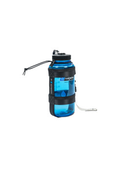 Porter Water Bottle Holder Nalgene™