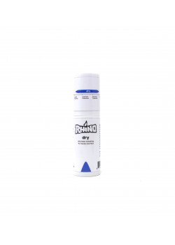 Dry Spray, 1.7 oz