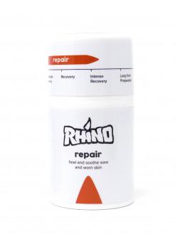 Repair, 1.7 oz