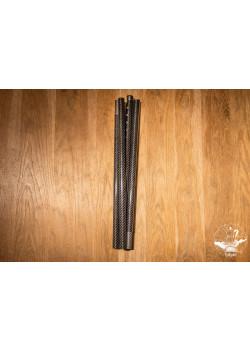 820 Carbon Fiber Tent Pole (180 200 cm)