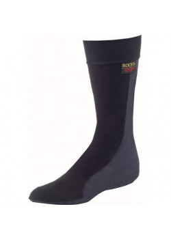 Gore-Tex Waterproof Socks