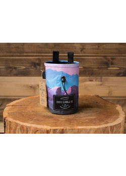 Chalk Bag Artist Series Nimble
