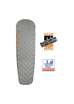 Ether Light XT Insulated Large