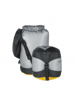 Ultra-Sil Event Dry Compression Sack X-Small