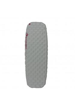 Ether Light XT Insulated Ws Large