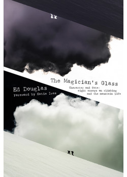 The Magicians Glass