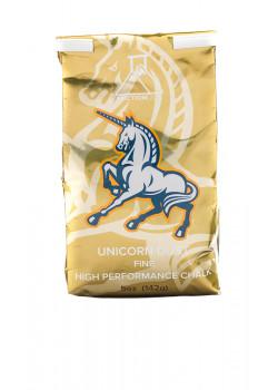 Unicorn Dust Chalk 5 oz