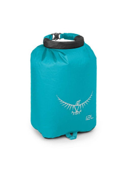 Ultralight DrySack 12 L