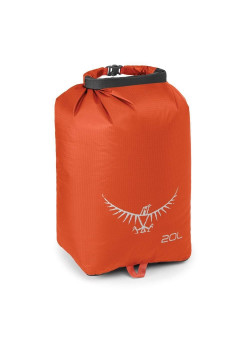 Ultralight DrySack 20 L