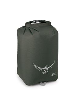 Ultralight DrySack 30 L