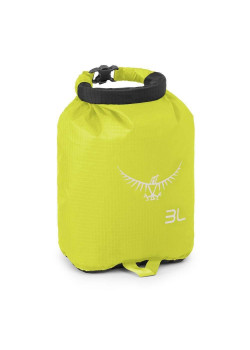 Ultralight DrySack 3 L
