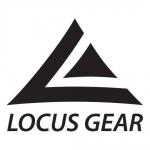 Locus Gear