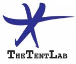 TheTentLab