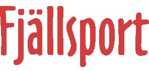 Fjällsport